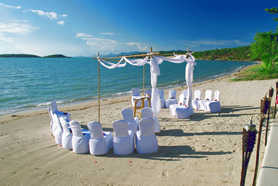 Samui-wedding-ceremony_setup2
