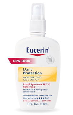 Eucerin_Daily_Protection_Face_Lotion
